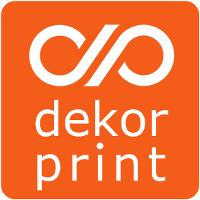 Dekor | Print | Papírmanufaktúra | Nyomda és dekoráció